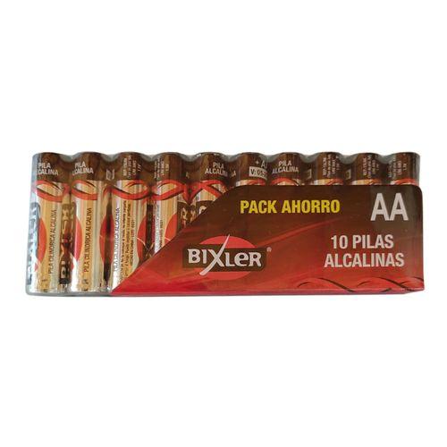 Pack-Pilas-Bixler-AA-10-Un-_1