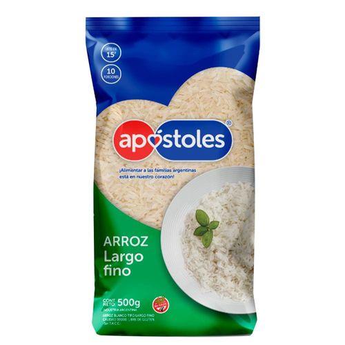 Arroz-Largo-Fino-Apostoles-500-Gr-_1