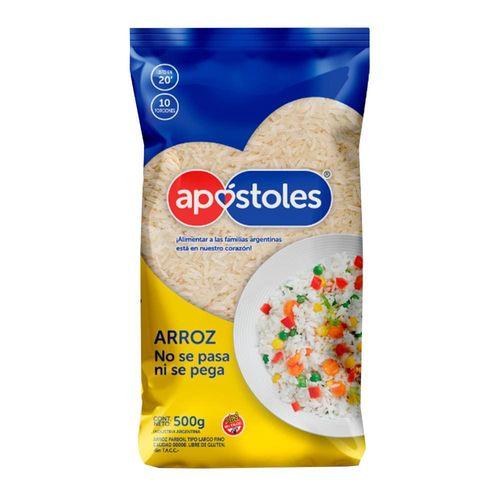 Arroz-Parboil-Apostoles-500-Gr-_1