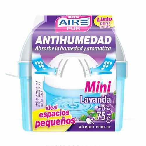 Ambientador-Mini-Aire-Pur-Antihumedad-75-Gr-_1