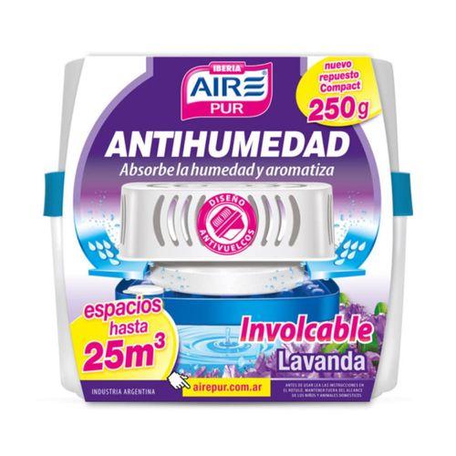 Ambientador-Mini-Aire-Pur-Antihumedad-250-Gr-_1