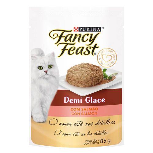 Alimento-Humedo-para-Gato-Fancy-Feast-Demi-Glace-85-Gr-_1