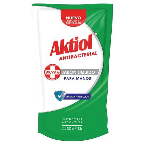 Jabon-Liquido-Antibacterial-Aktiol-repuesto-220-Ml-_1