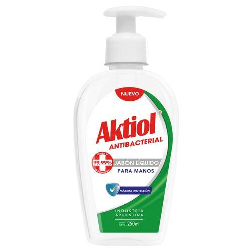 Jabon-Liquido-Antibacterial-Aktiol-con-Valvula-250-Ml-_1