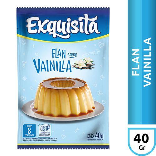 Flan-en-Sobre-Exquisita-Vainilla-40-Gr-_1