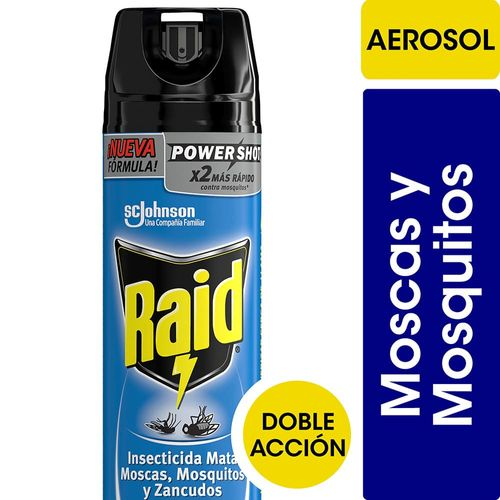 Insecticida-Raid-Mata-Moscas-y-Mosquitos-Nueva-Formula-x2-mas-rapido-en-Aerosol-370-Ml-_1