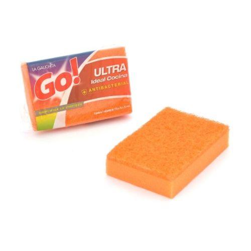 Esponja-GO-Ultra-Ideal-para-Cocina-1-Un-_1