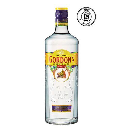 Gin-Gordons-700-Ml-_1