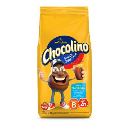 Cacao-Chocolino-360-Gr-_1