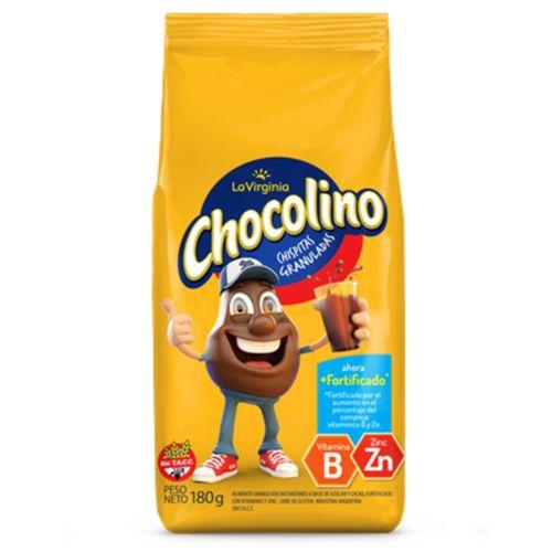 Cacao-Chocolino-180-Gr-_1