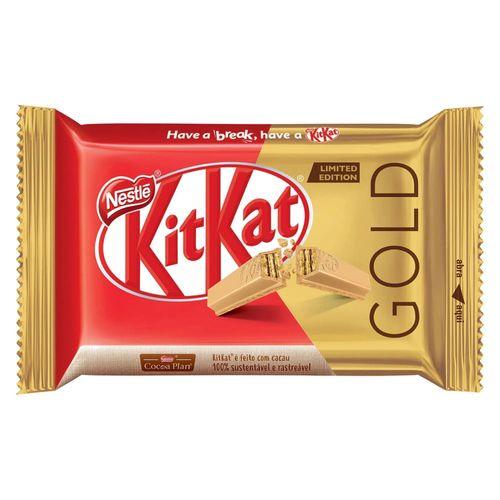 Chocolate-Kit-Kat-Gold-415-Gr-_1