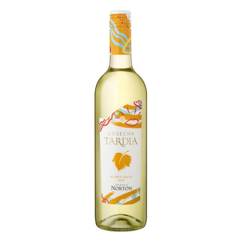 Vino-Blanco-Norton-Cosecha-Tardia-750-Ml-_1