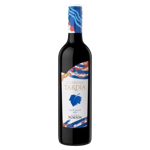 Vino-Tinto-Norton-Cosecha-Tardia-750-Ml-_1