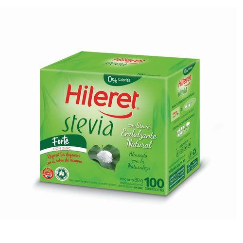 Edulcorante-Stevia-Hileret-Forte-100-Un-_1