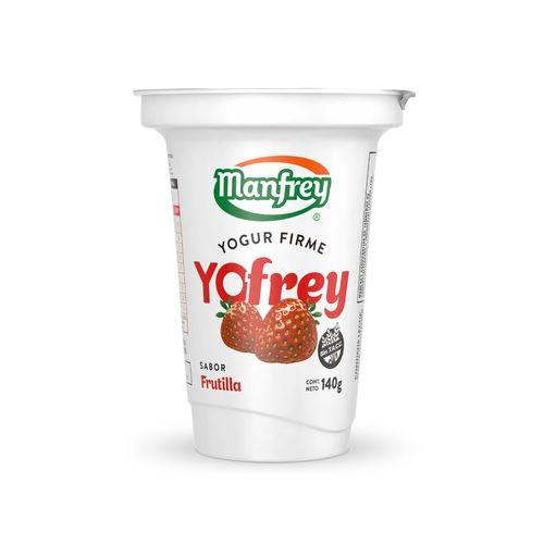 Yogur-Entero-Firme-Manfrey-Yofrey-frutilla-140-Gr-_1