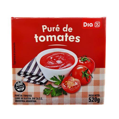 Pure-de-Tomate-DIA-520-Gr-_1