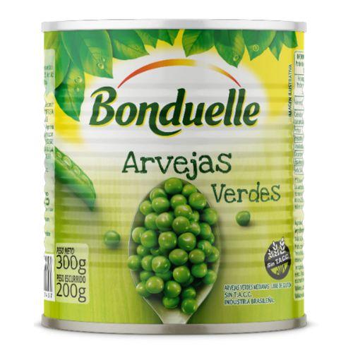 Arvejas-Bonduelle-300-Gr-_1