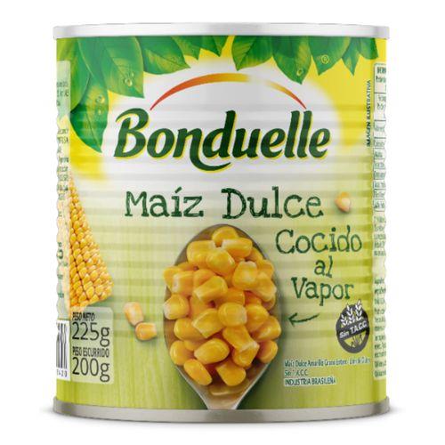 Maiz-Dulce-Bonduelle-225-Gr-_1