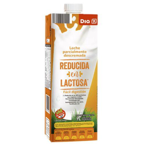 Leche-DIA-Deslactosada-1-Lt-_1