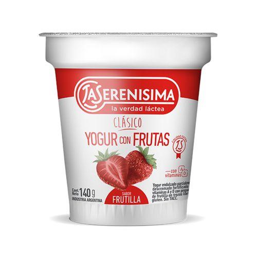 Yogur-con-Frutas-Parcialmente-Descremado-La-Serenisima-Frutilla-140-Gr-_1