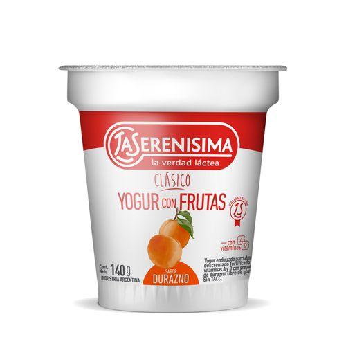 Yogur-con-Frutas-Parcialmente-Descremado-La-Serenisima-Durazno-140-Gr-_1