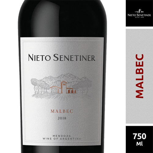 Vino-Tinto-Nieto-Senetiner-Malbec-750-ml-_1