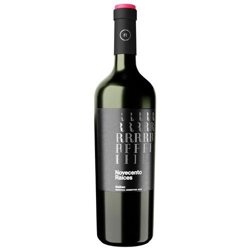 Vino-Novecento-Malbec-Raices-750-ml-_1