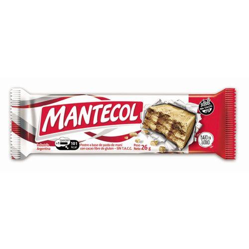 Mantecol-bajo-en-Sodio-26-Gr-_1