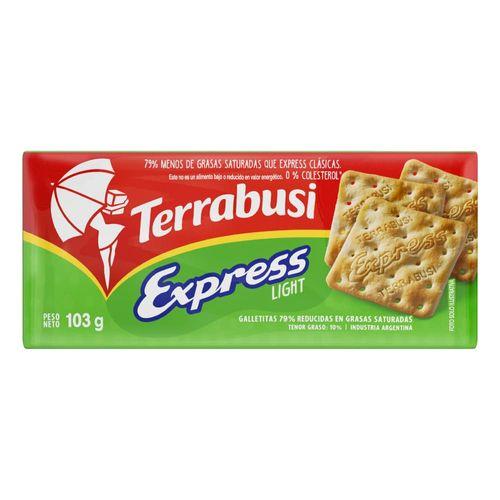 Galletas-Light-Terrabusi-Express-103-Gr-_1