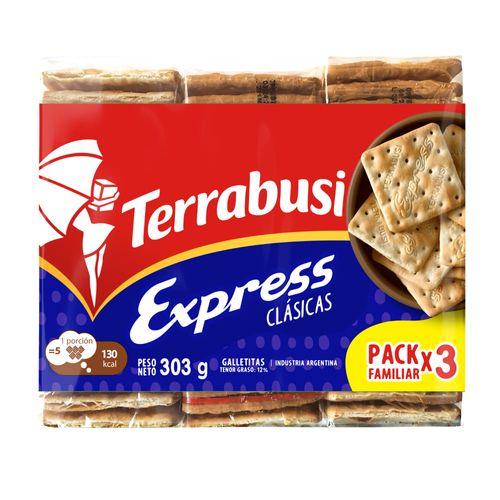 Galletas-Terrabusi-Express-Clasicas-303-Gr-_1