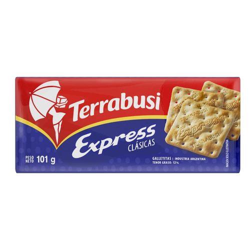 Galletas-Terrabusi-Express-Clasicas-101-Gr-_1