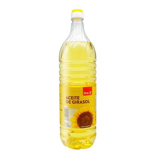 Aceite-de-Girasol-DIA-15-Lts-_1