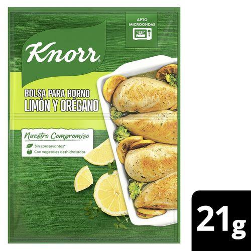 Sabor-al-horno-Knorr-Limon-y-Oregano-21-Gr-_1