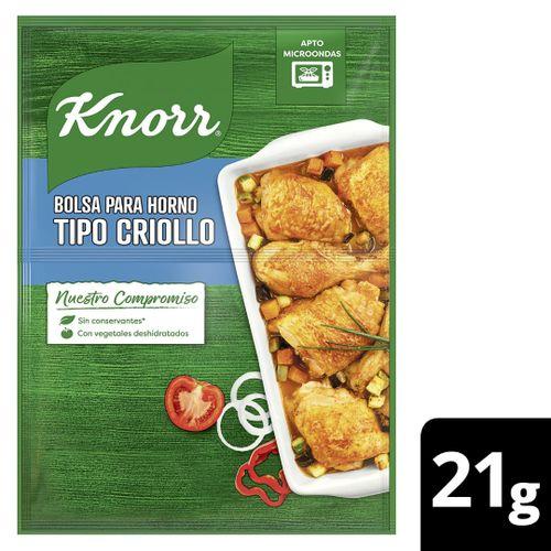 Bolsa-para-horno-Knorr-Tipo-Criollo-21-Gr-_1
