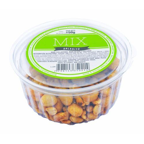 Mix-Saladito-135-Gr-_1