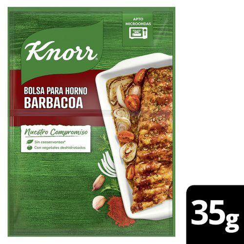 Sabor-al-horno-Knorr-Barbacoa-35-Gr-_1