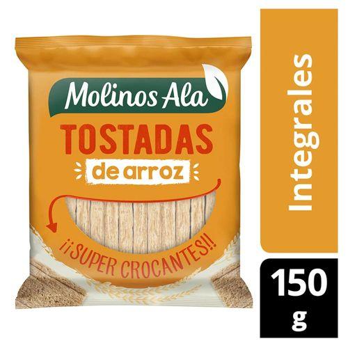Tostaditas-de-Arroz-Molinos-Ala-Integral-150-Gr-_1