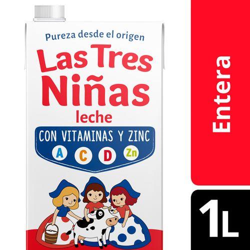 Leche-Entera-Las-Tres-Niñas-Extra-defensas-larga-vida-1-Lt-_1