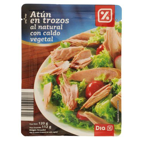 Atun-Trozos-al-Natural-DIA-120-Gr-_1