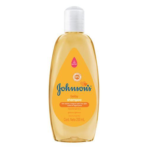 Shampoo-Original-Johnson-s-Baby-200-Ml-_1