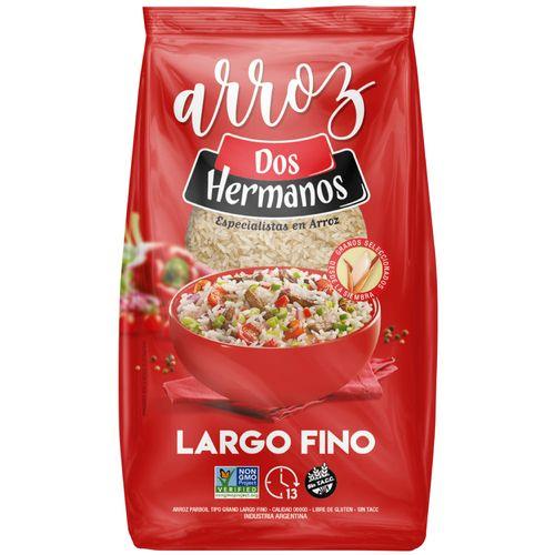 Arroz-Largo-Fino-Dos-Hermanos-00000-1-Kg-_1