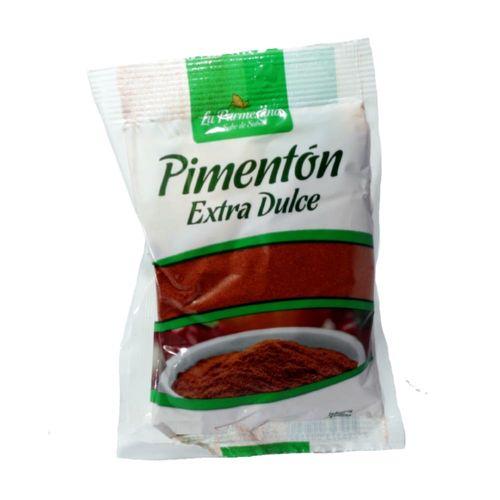 Pimenton-La-Parmesana-Extra-Dulce-25-Gr-_1