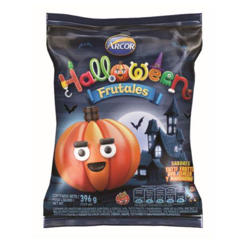 Caramelos-Masticables-Arcor-Frutales-Halloween-396-Gr-_1
