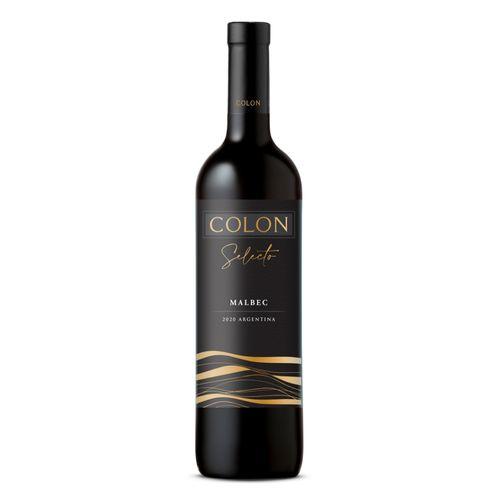 Vino-Tinto-Colon-Selecto-Malbec-750-Ml-_1