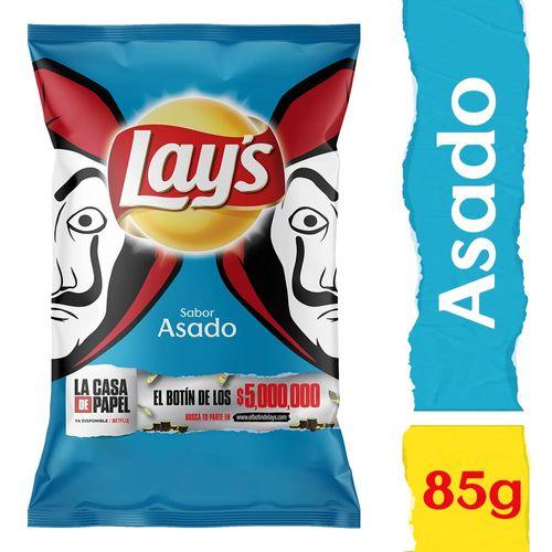 Papas-Fritas-Lays-Asado-85-Gr-_1