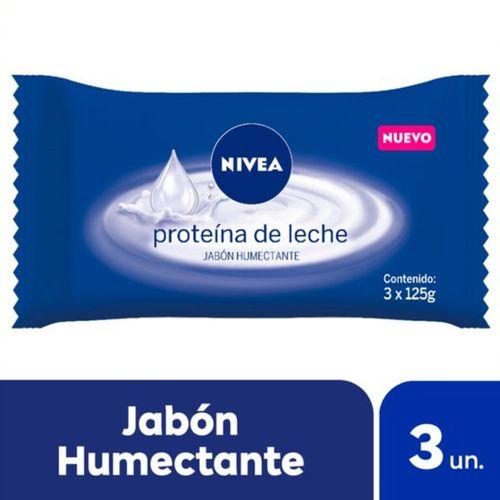 Jabon-Humectante-Nivea-Proteina-de-Leche-3-Un-_1
