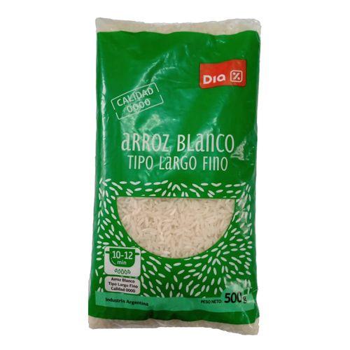 Arroz-Largo-Fino-0000-DIA-500-Gr-_1