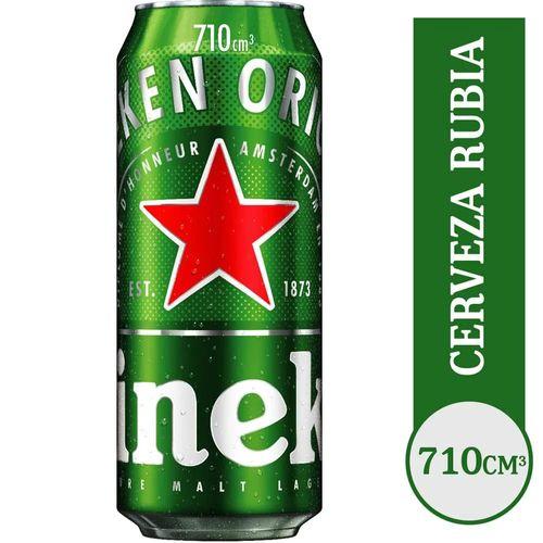 Cerveza-Heineken-lata-710-Ml-_1