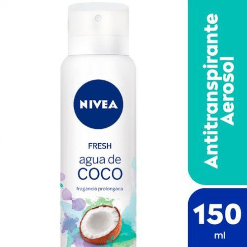Desodorante-Nivea-Agua-de-Coco-150-Ml-_1