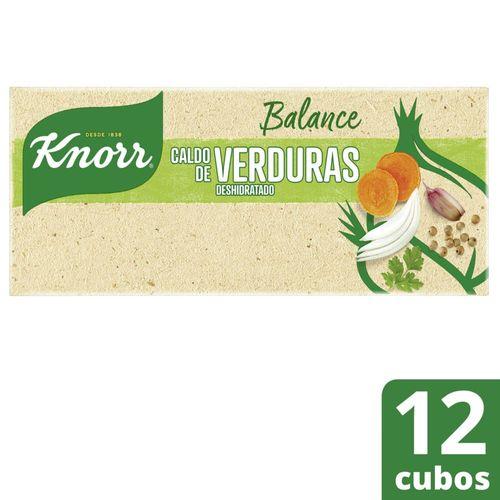 Caldo-Cubo-Knorr-Balance-Verdura-12-Un-_1